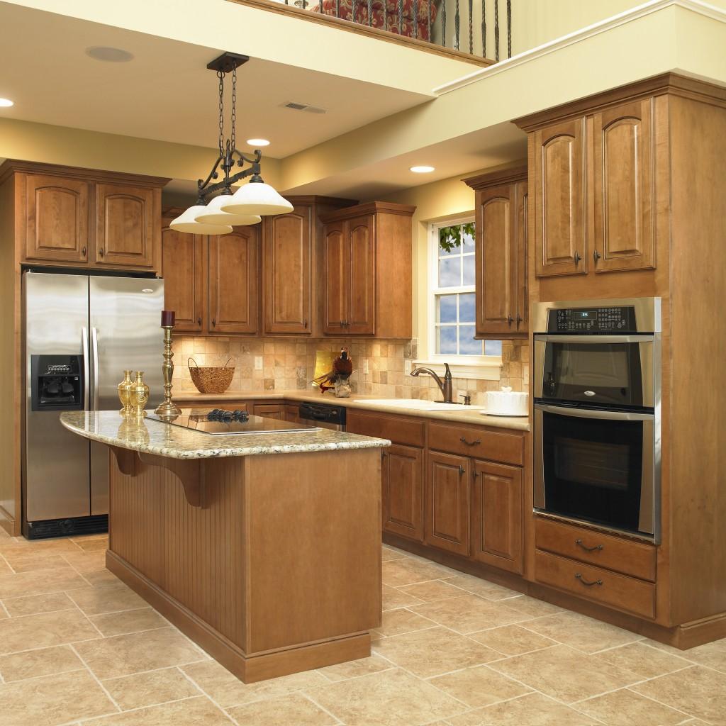 K & S Kitchen Design Studio