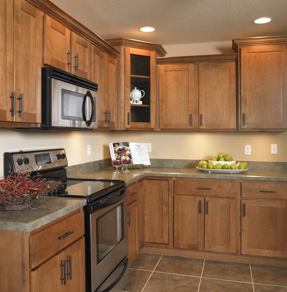 Kitchen Design Studio: K & S Kitchen Design Studio